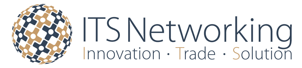 ITS Networking GMBH & Co KG